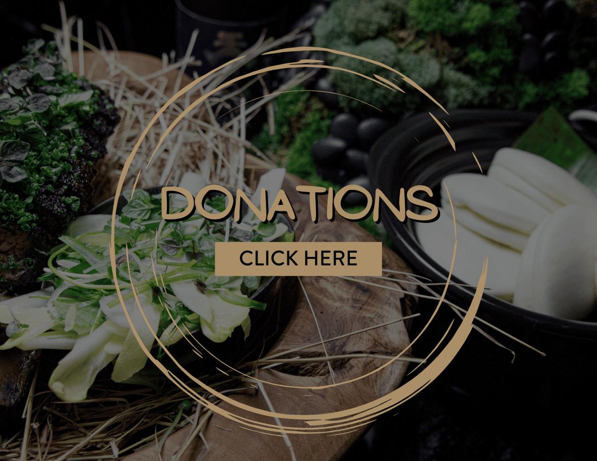 Joi Donations