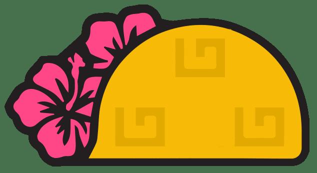 Gutierra taco logo
