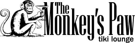 Monkey Paw Tiki Lounge