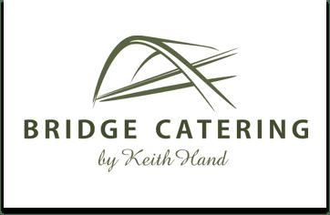 Bridge Catering