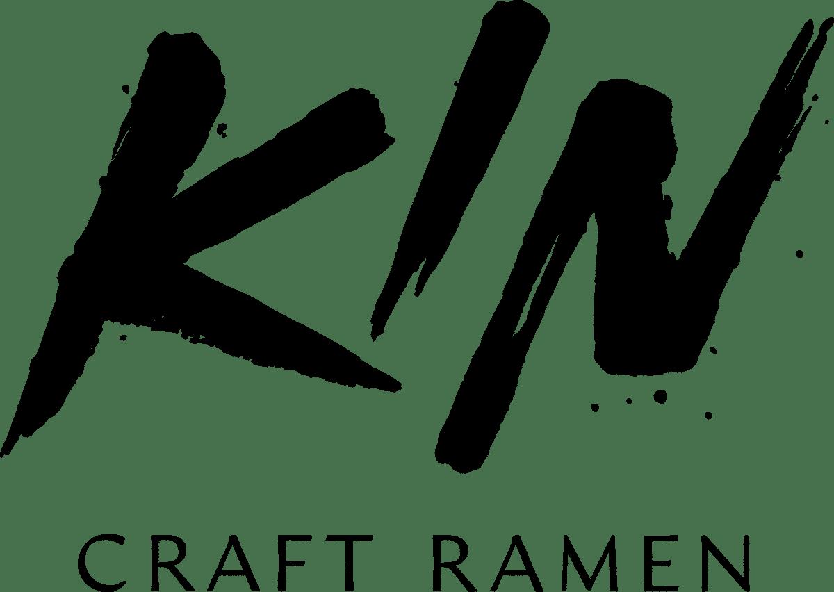 kin craft ramen