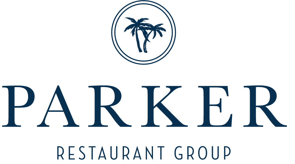 Parker Restaurant Group