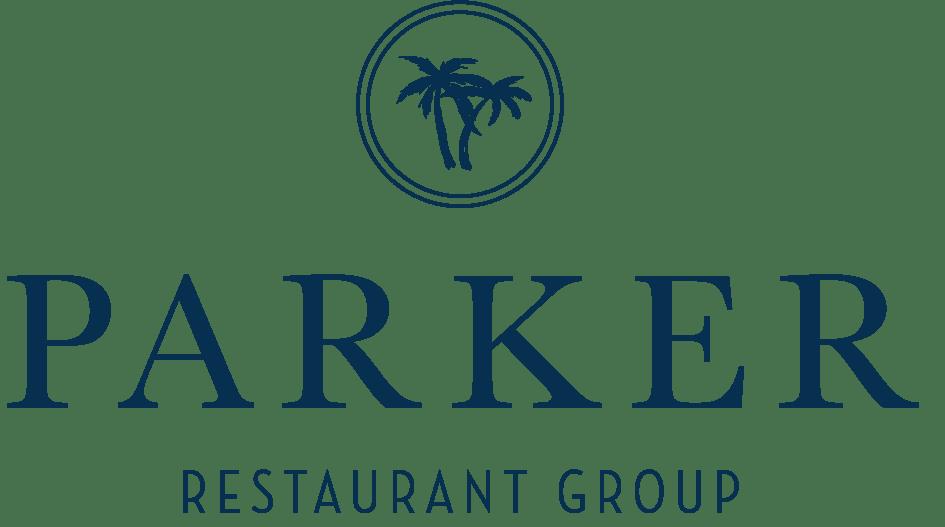 Parker Restaurant Group