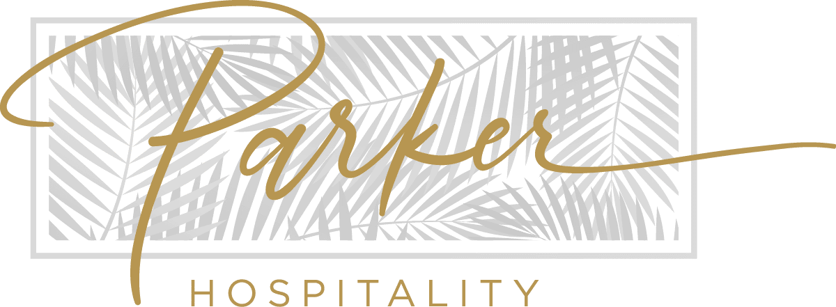 Parker Hospitality