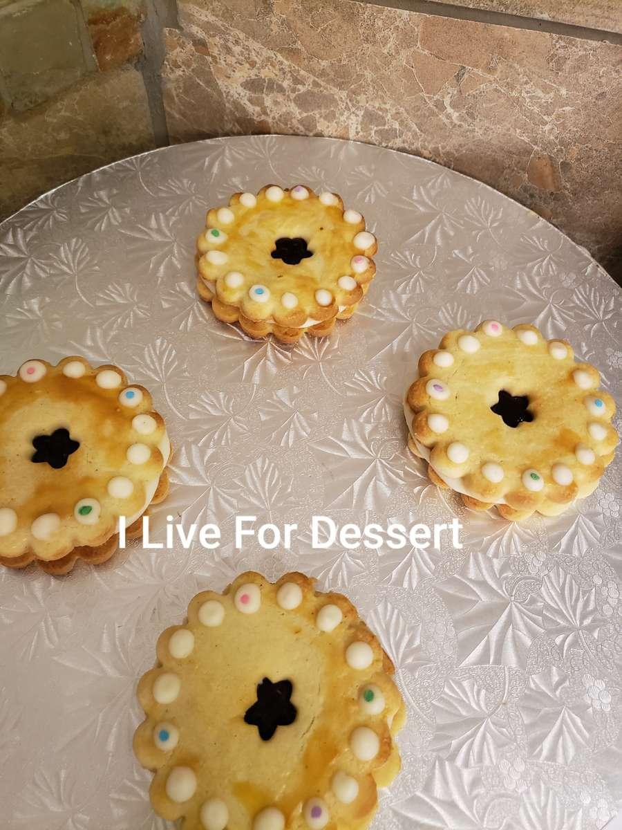 Raspberry Pie Pod