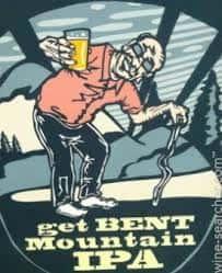 Parkway - Get Bent