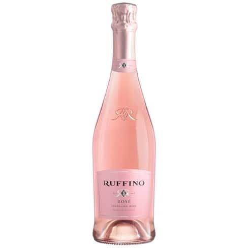 Ruffino Sparkling Rosé
