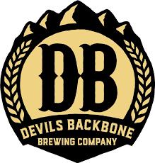 Vienna Lager - Devils Backbone