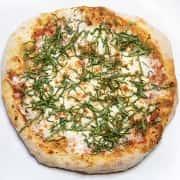 "16"" Margherita Pizza"