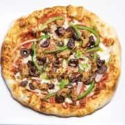 """12"""" Della Casa Pizza"""