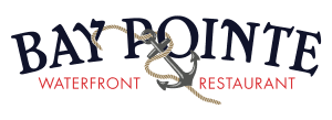 Bay Point Waterfront Restaurant logo