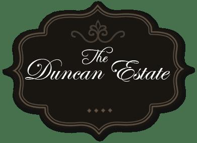 The Duncan Estate