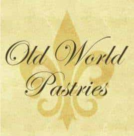 Old World Pastries