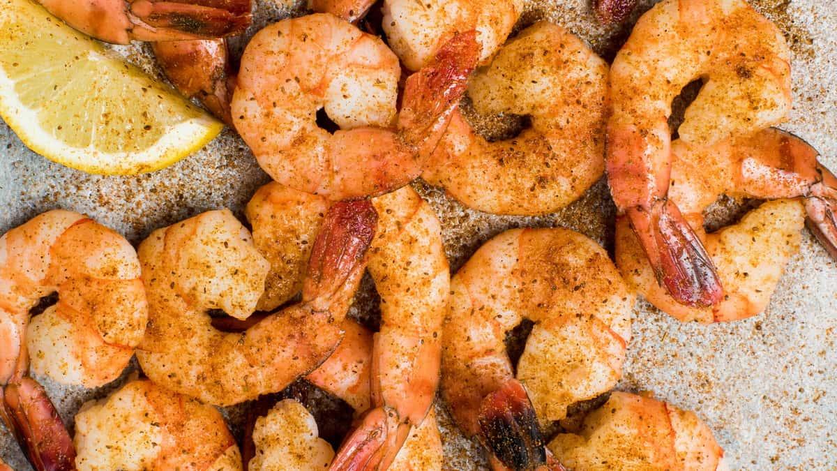 maryland-style-steamed-shrimp-cocktail