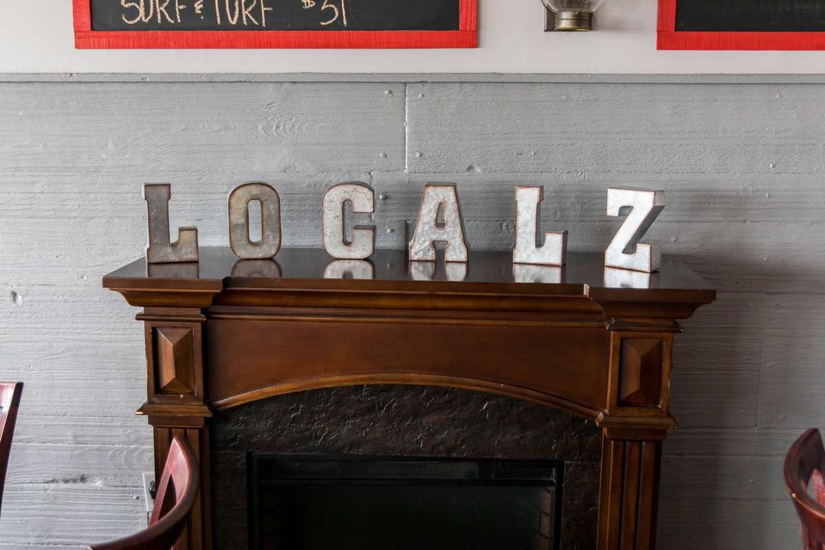 localz sign