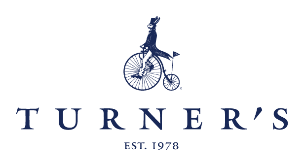 Turner's Houston