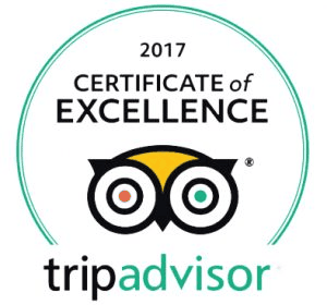 "Image result for Tripadvisor ""Certificate of Excellence"""