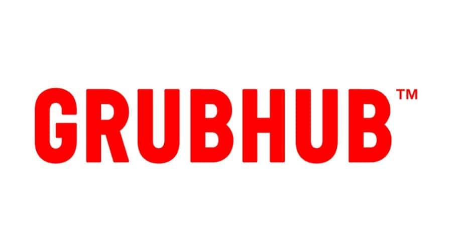 Grubhub Web