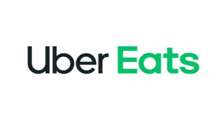 UberEats Online