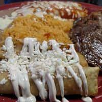 Típico Mexicano