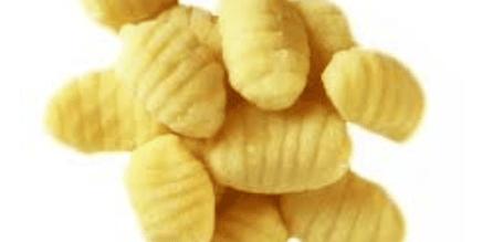 Pasta Kit Gnocchi