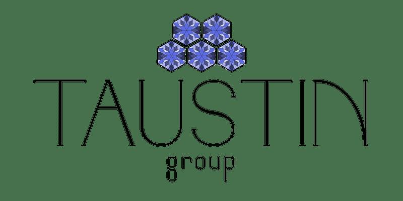 A Taustin Group Company