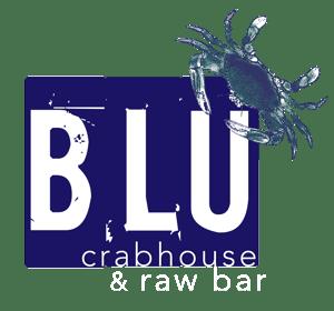 Blue Crabhouse