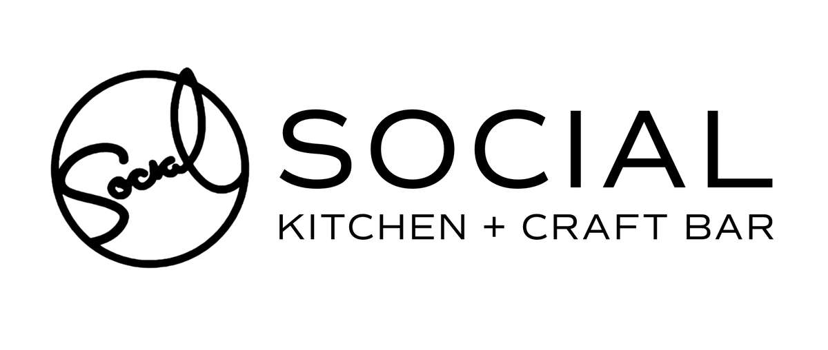 social kitchen craft bar