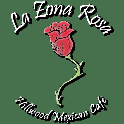 La Zona Rosa Hillwood Mexican Cafe