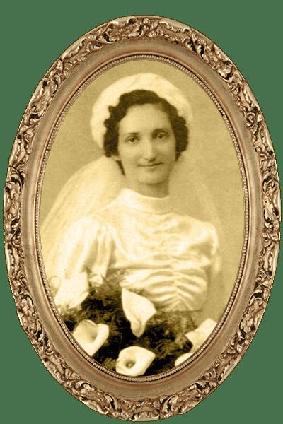 Photo of Filomena