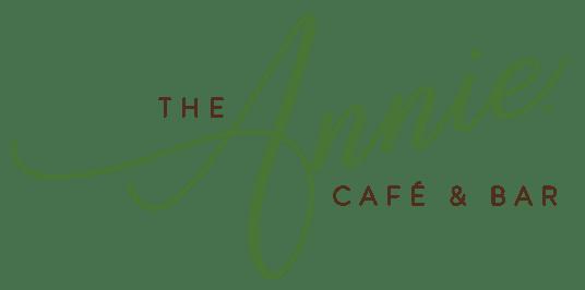 The Annie