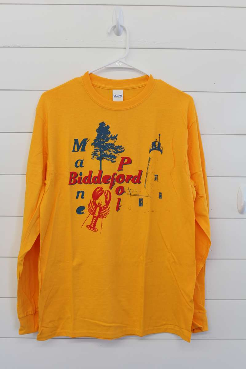 Sale Yellow Long Sleeve
