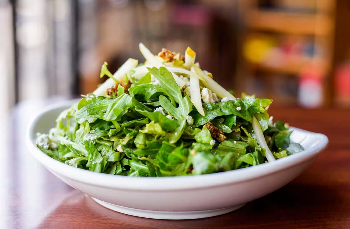 Big Bleu Salad