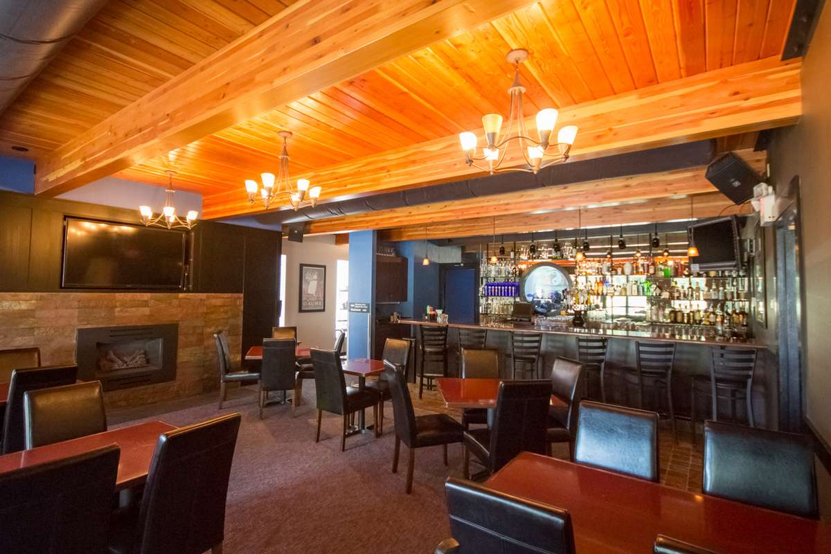 501 Lounge