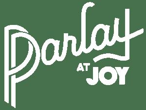 Parlay at Joy