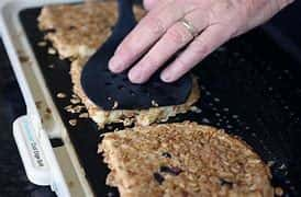 Granola French Toast