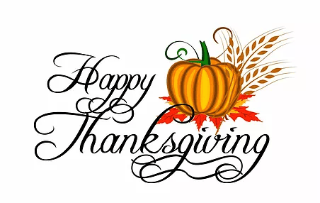 thanksgiving grapic