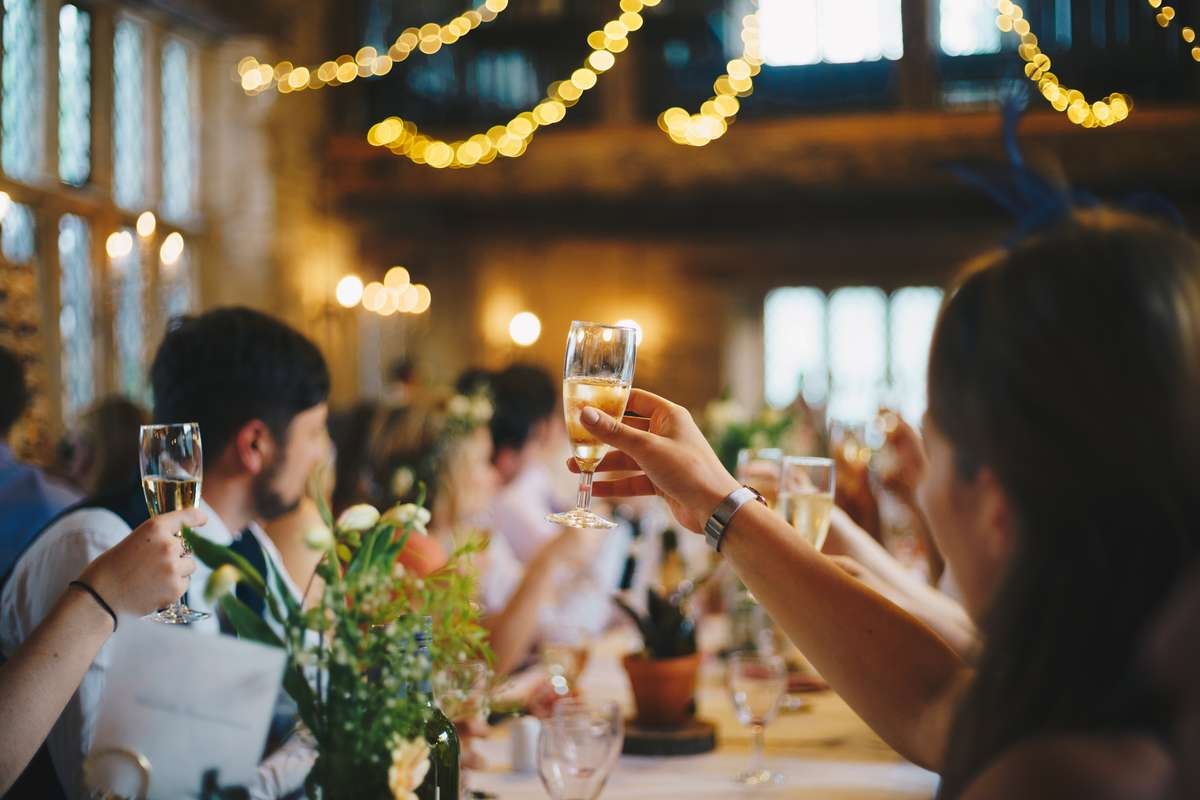 Occasions & Events