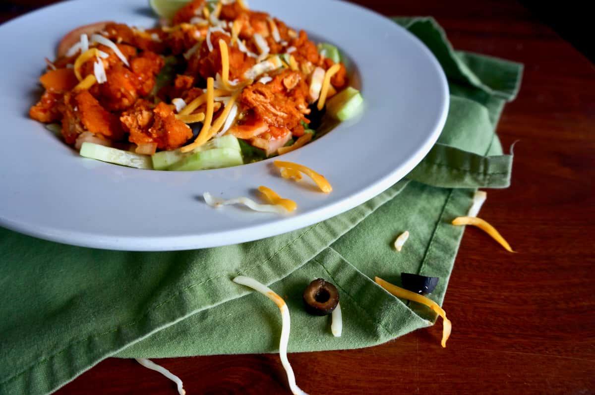 Spicy_Chicken_Salad