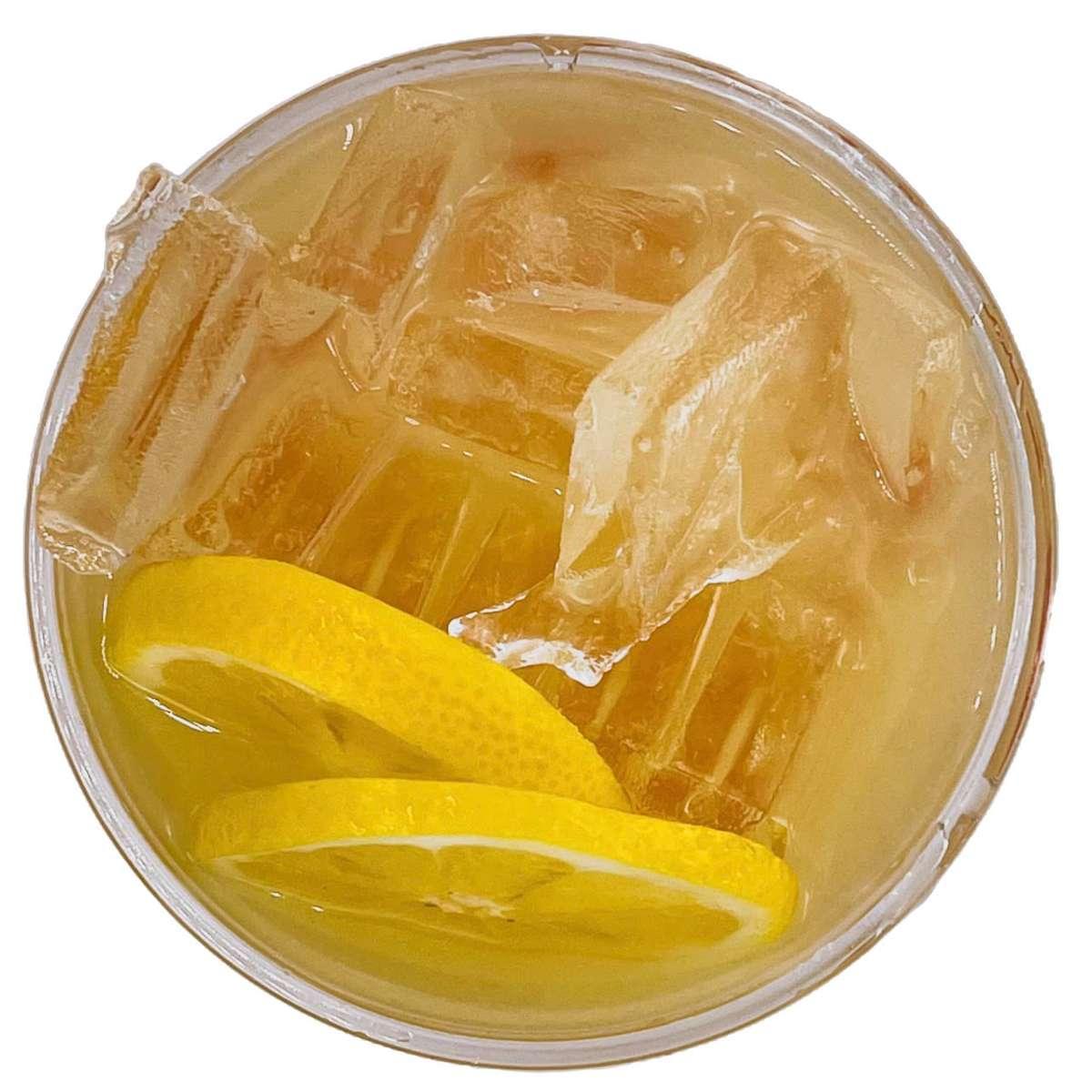 OG Lemonade