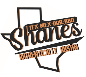 Shane's Texas Pit
