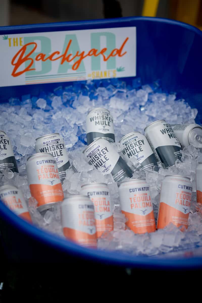 backyard bar-7