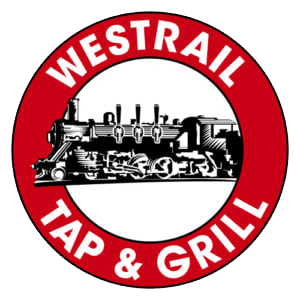 Westrail Tap + Grill