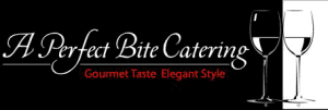 bite catering