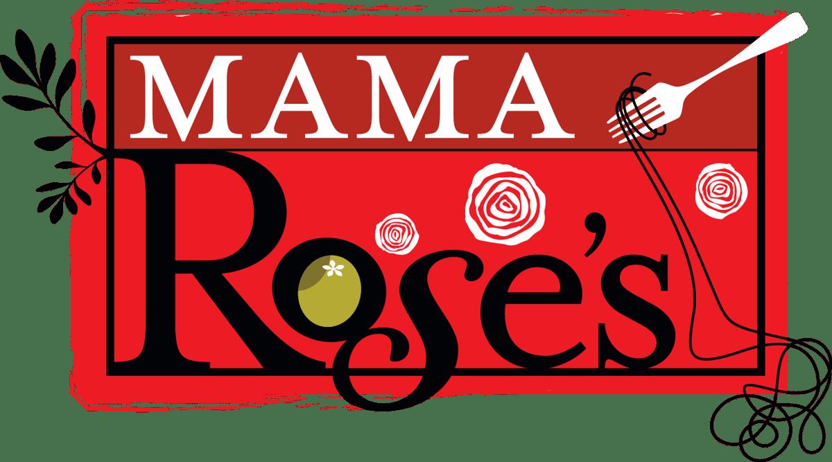 mama rose's restaurant lol