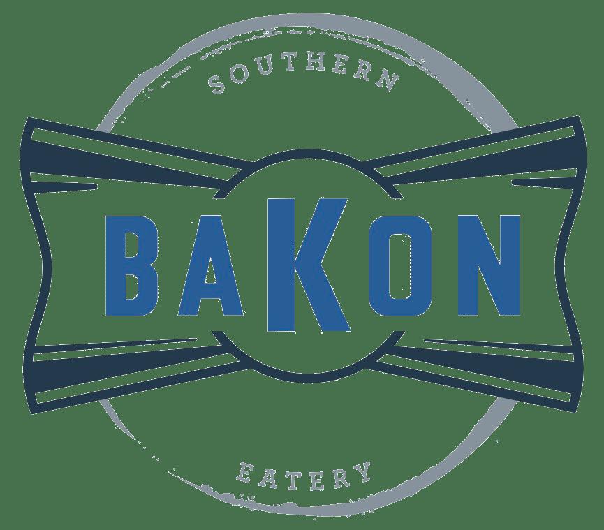 Bakon Southern Eatery
