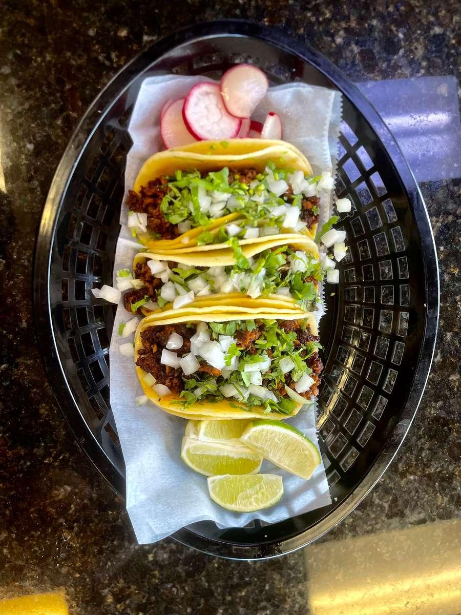 Tacos (3)