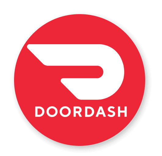 Darrow's on DoorDash