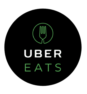 Darrow's on Ubereats