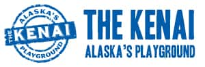 The Kenai Alaska's Playground